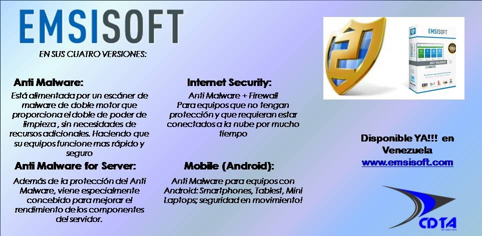 Software de Proteccion